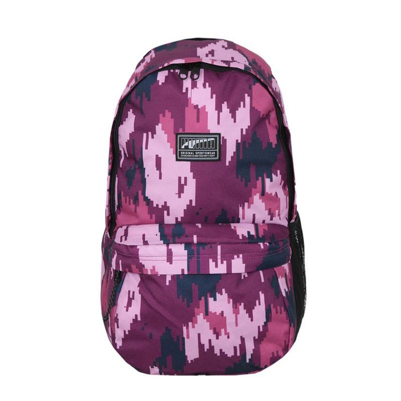 Unisex ranac Puma Academy Backpack