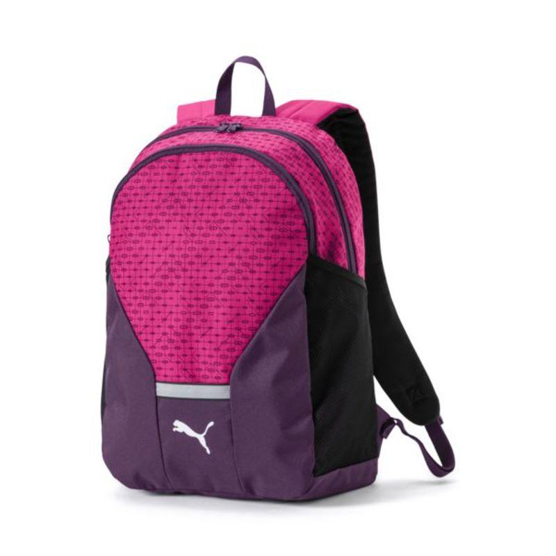 Unisex ranac Puma Beta Backpack