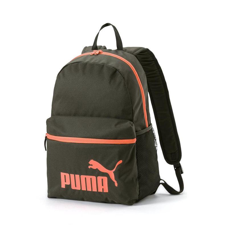 Unisex ranac Puma Phase Backpack