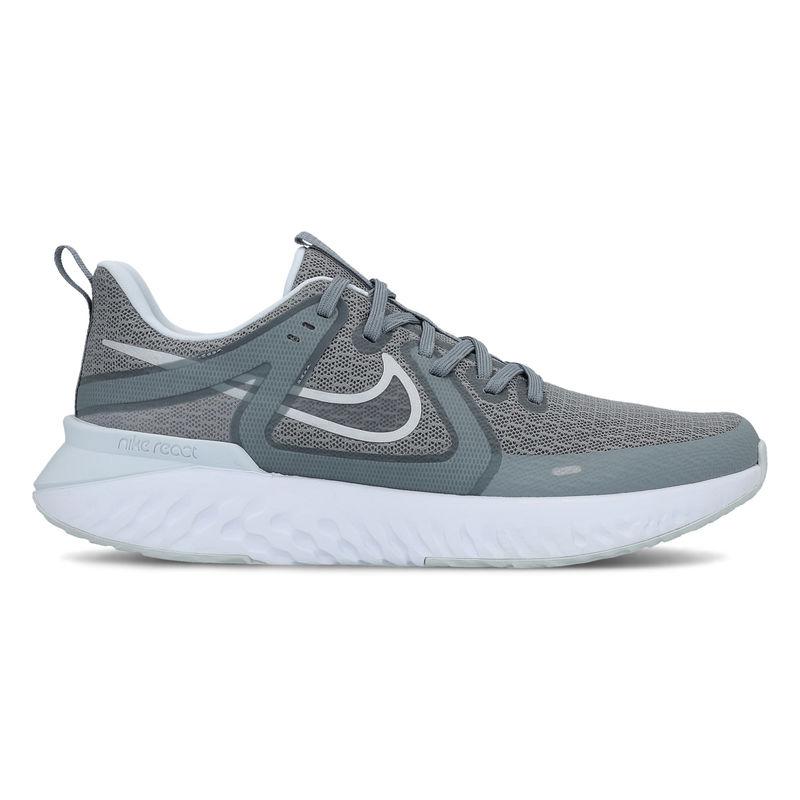 Muške patike za trčanje Nike LEGEND REACT 2