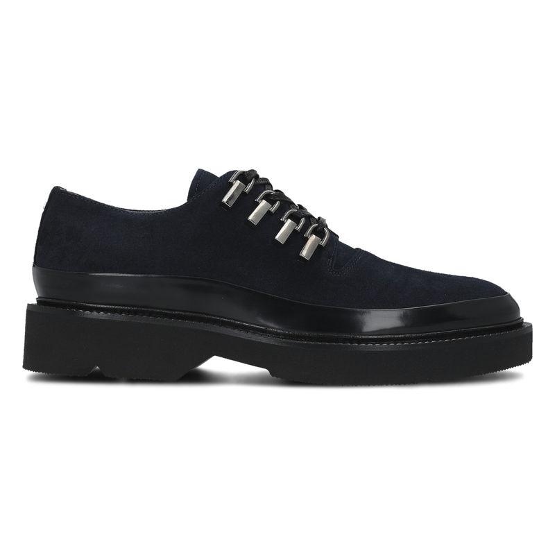 Muške cipele Paciotti 4US CIPELE