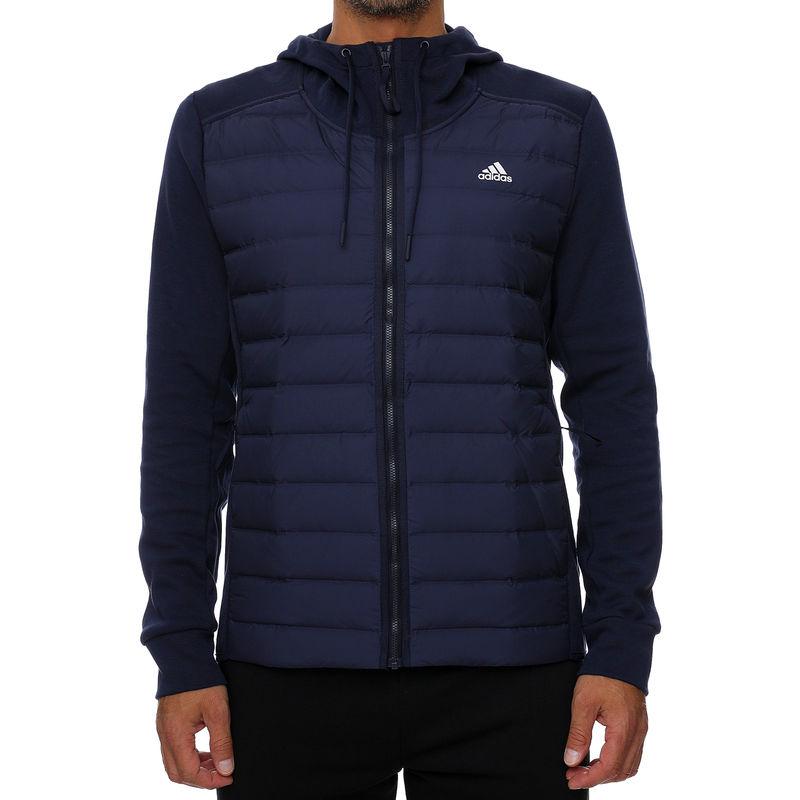 Muška jakna adidas VARILITE HYBRID