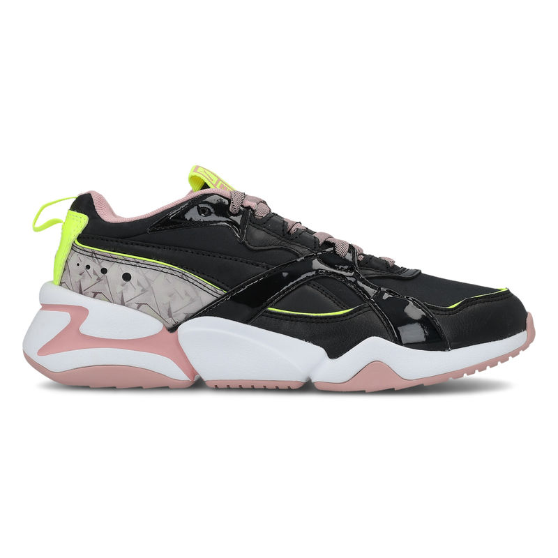 Zenske patike Puma NOVA 2 SHIFT WN'S