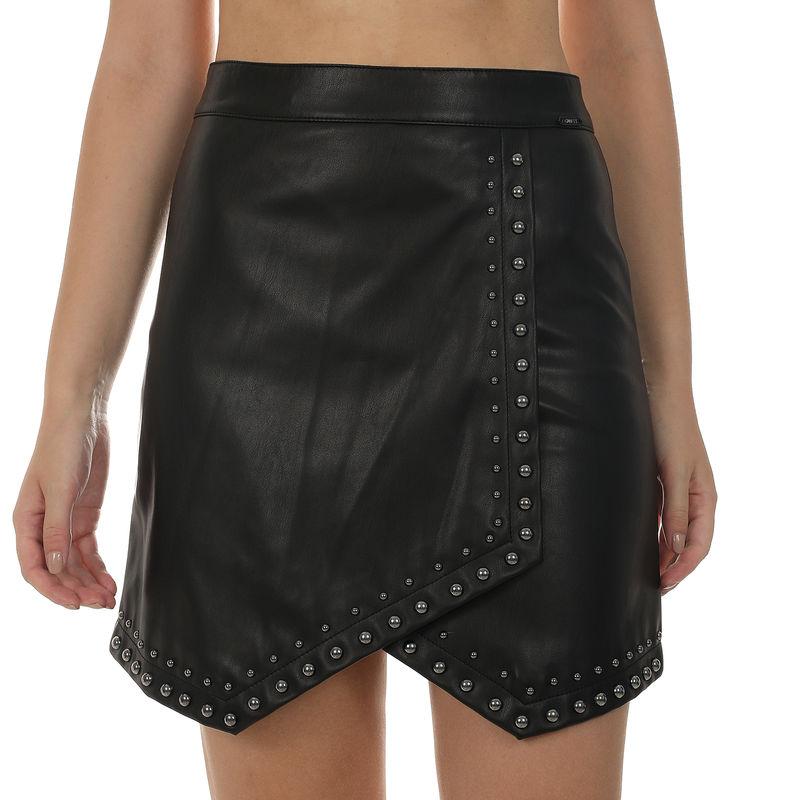 Ženska suknja Guess TRICIA SKIRT