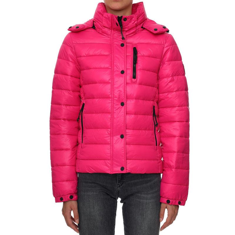 Ženska zimska jakna Superdry