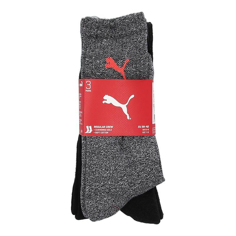 Čarape Puma SPORT 3P