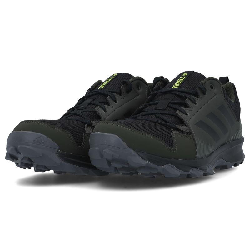 Muške cipele ADIDAS TERREX TRACEROCKER GTX. Previous 99df56256