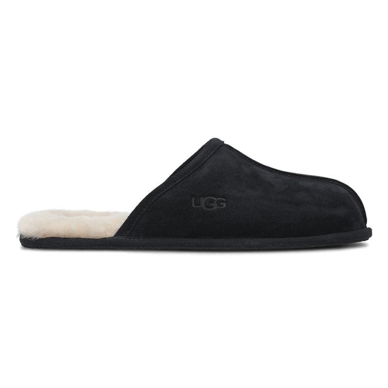Muške papuče Ugg SCUFF