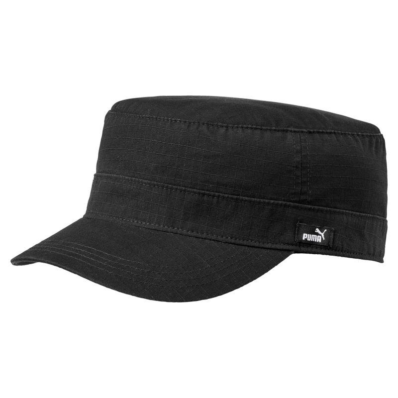 Unisex kačket Puma Style Military Cap