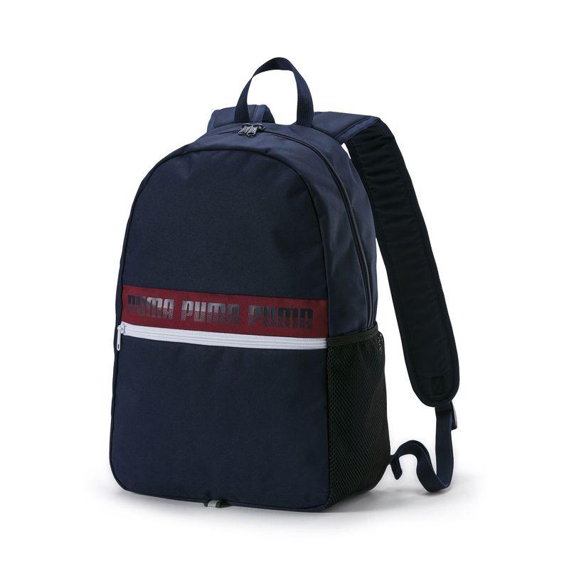Unisex ranac Puma Phase Backpack II