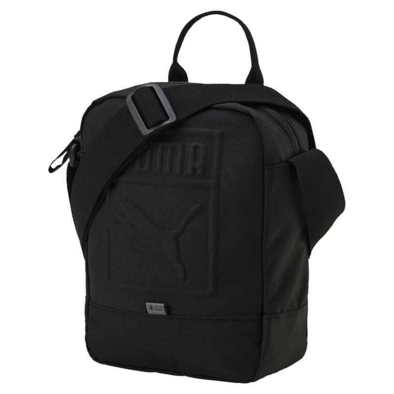 Unisex torba Puma S Portable