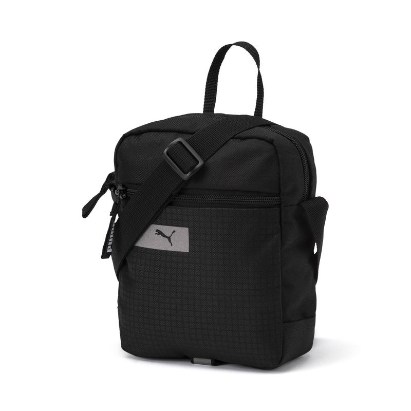 Unisex torba Puma Vibe Portable