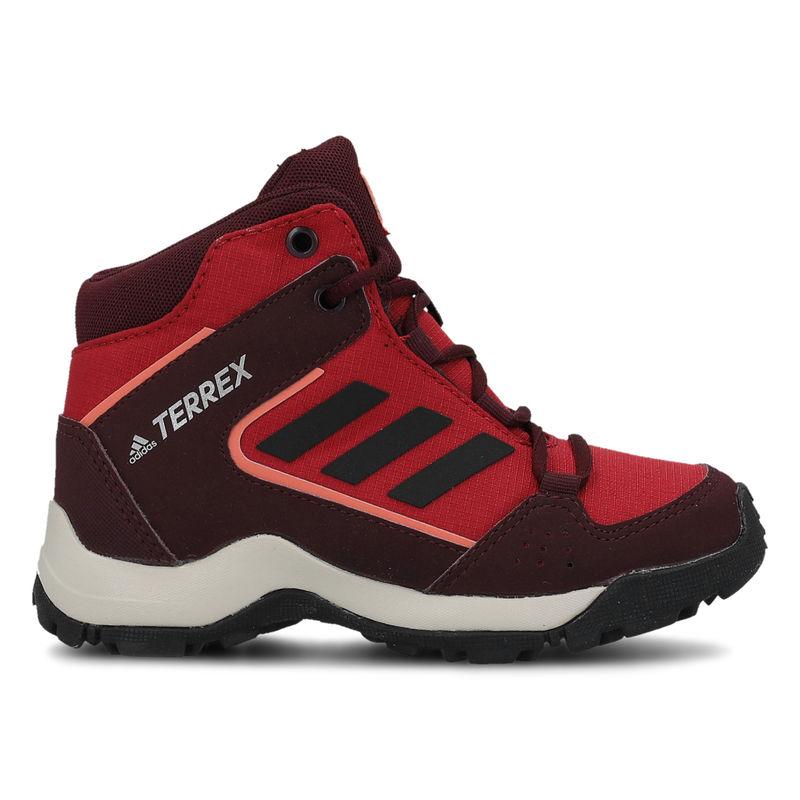 Dečije cipele adidas TERREX HYPERHIKER K