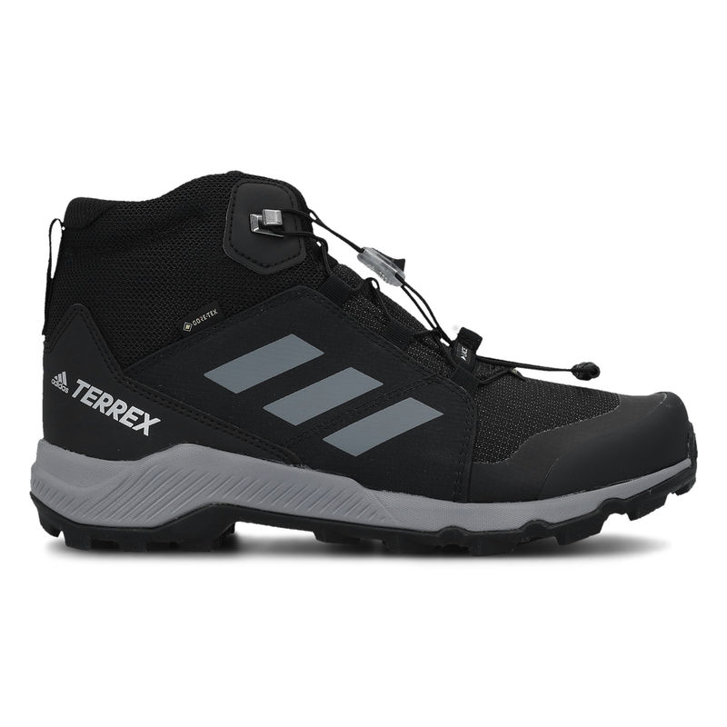 Dečije cipele adidas TERREX MID GTX K