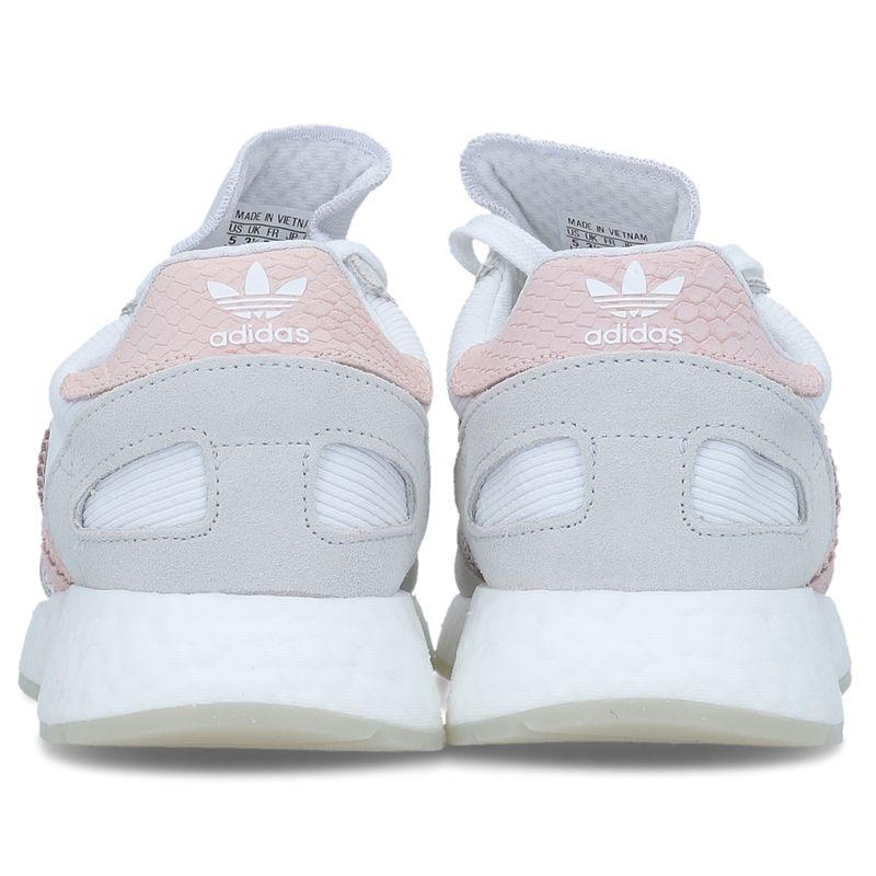 adidas originals Herren Sneaker Deerupt Runner in weiß Herren Schuhe PYUHFMGFQ