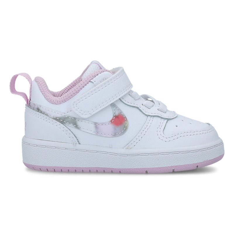 Dečije patike Nike COURT BOROUGH LOW 2 SE (TDV)