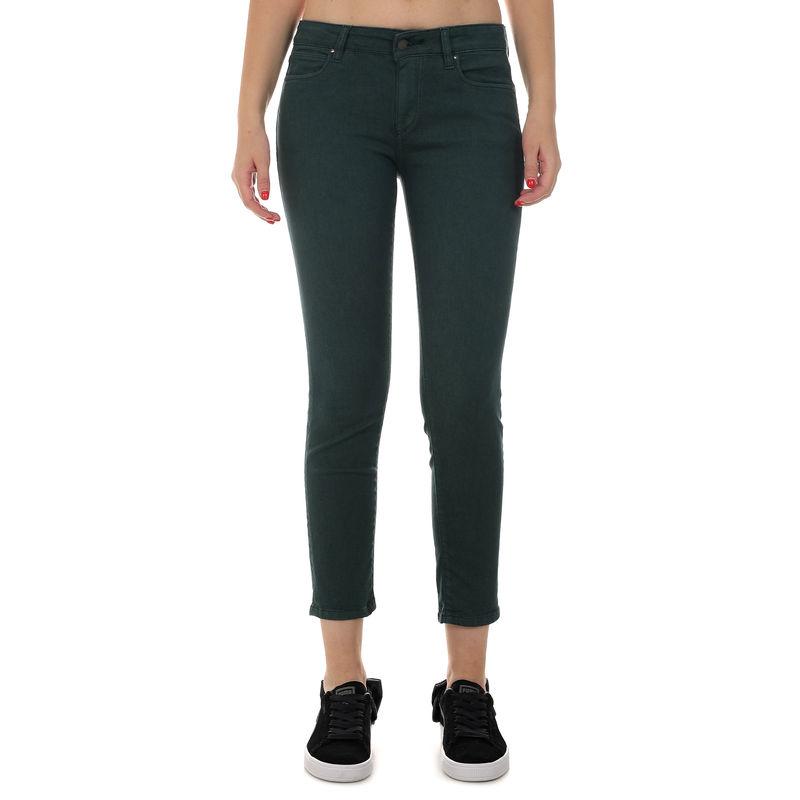 Ženske pantalone Staff SANDRA PANTS WOMEN
