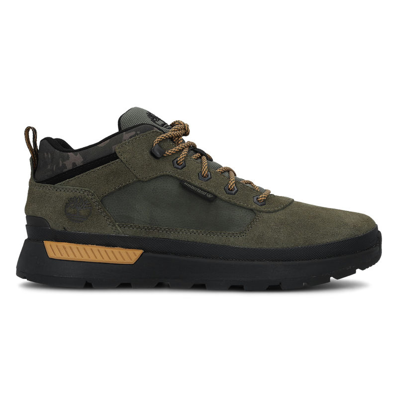Muške cipele Timberland FIELD TREKKER LOW