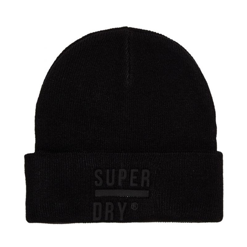 Muška kapa Superdry