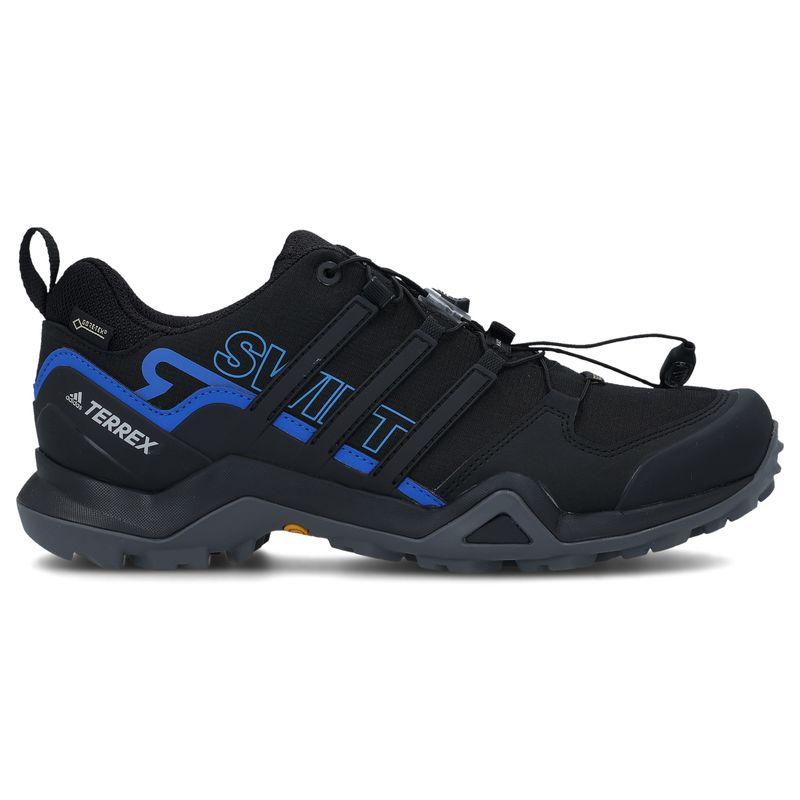 Muške cipele adidas TERREX SWIFT R2 GTX