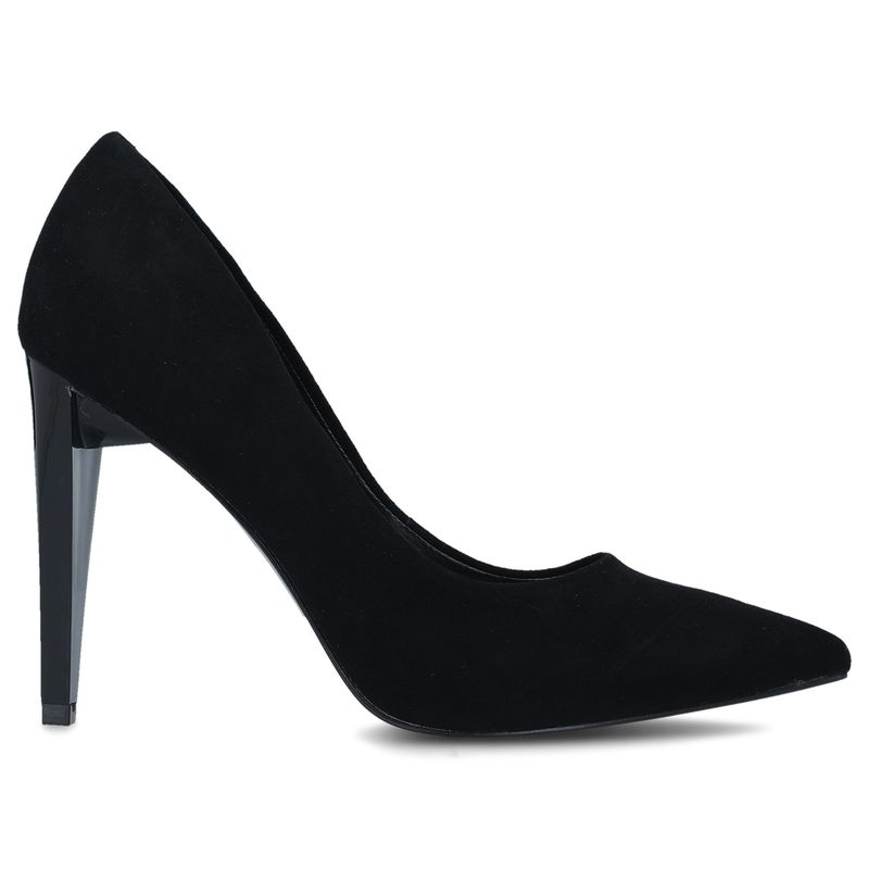Ženske cipele GUESS OBELLA DECOLLETE