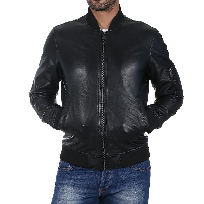 Muška jakna FRATTELI