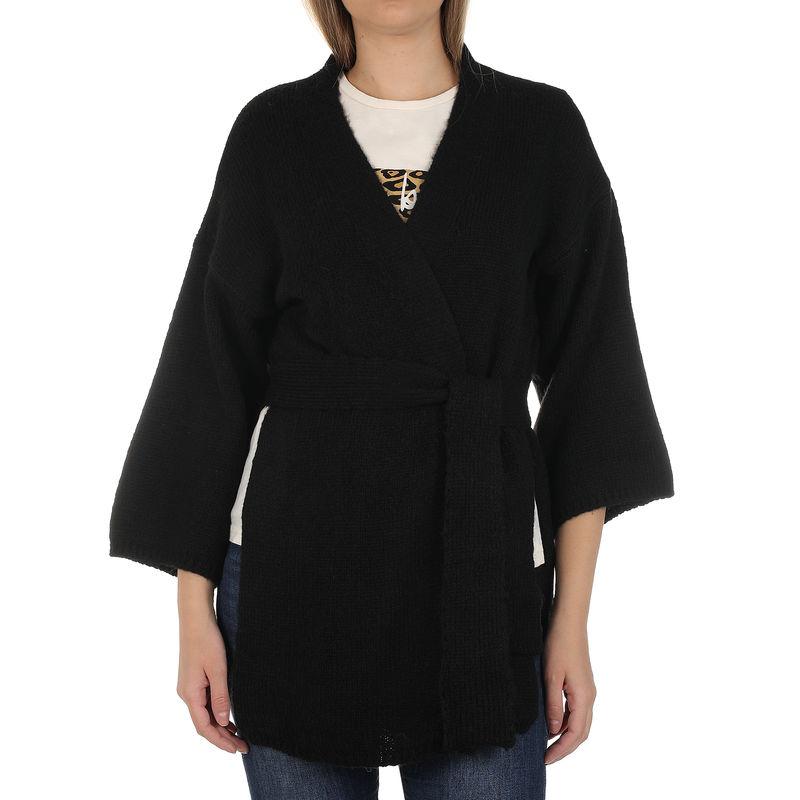Ženski džemper Staff ABIGAL WOMAN KNIT