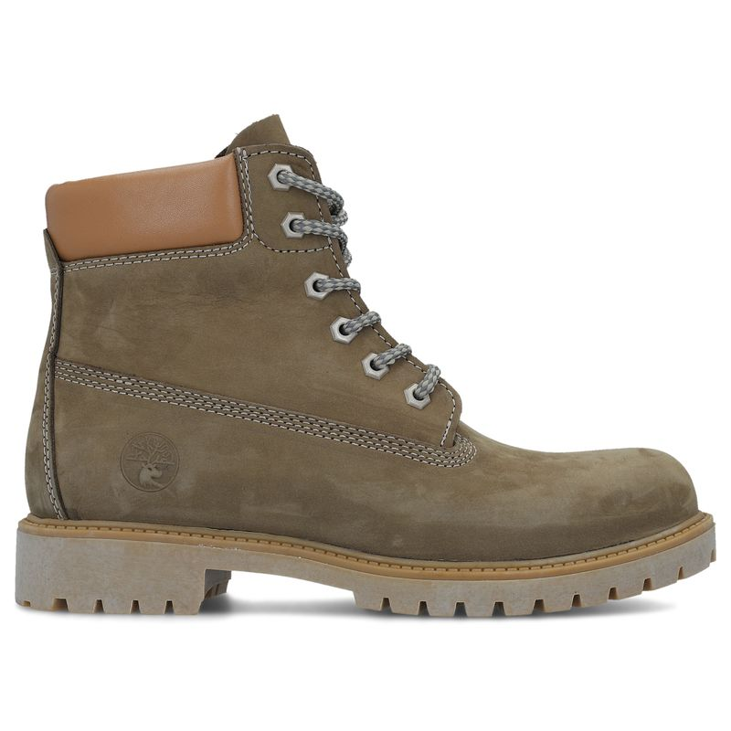Muške cipele Darkwood