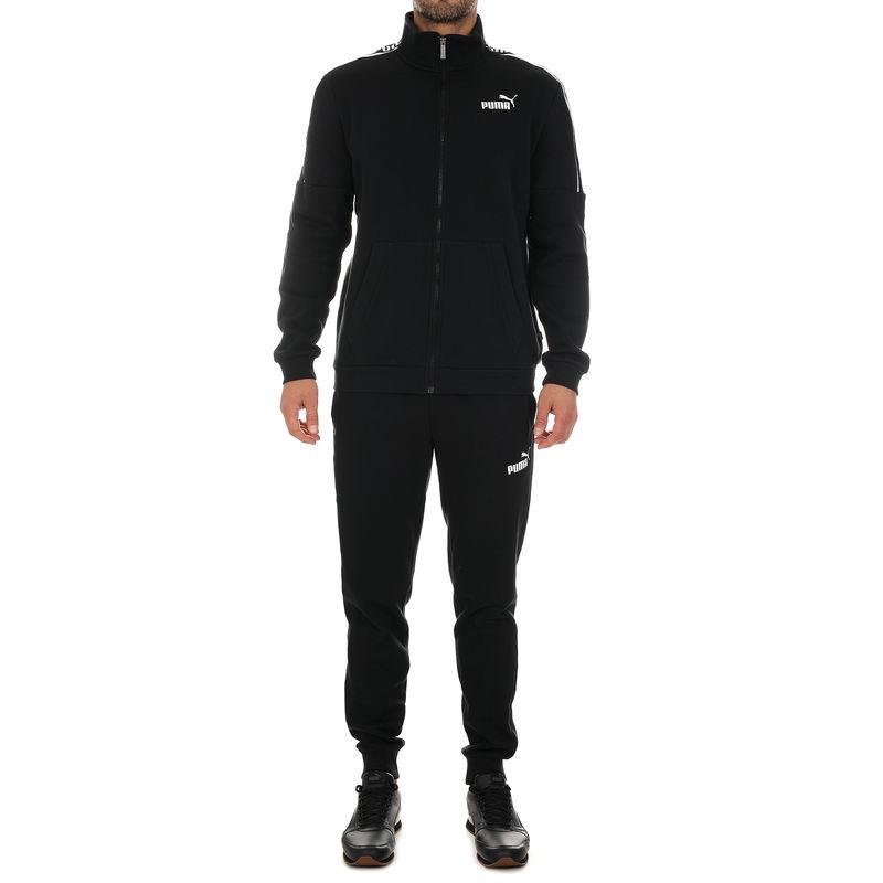 Muška trenerka Puma Amplified Sweat Suit