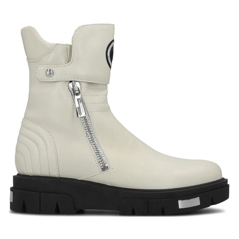 Ženske čizme Baldinini Shoes