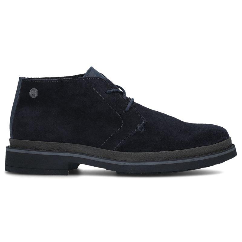 Muške cipele US POLO WARREN SUEDE