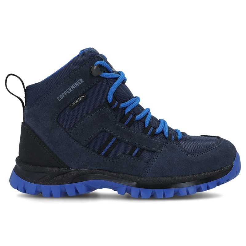 Dečije cipele Copperminer ABI KID 4