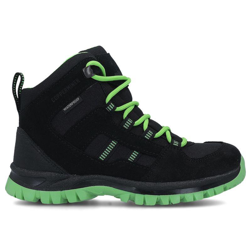 Dečije cipele Copperminer ABI KID 9