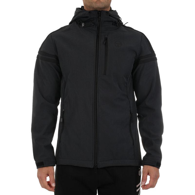 Muška zimska jakna Sergio Tacchini DIGOS