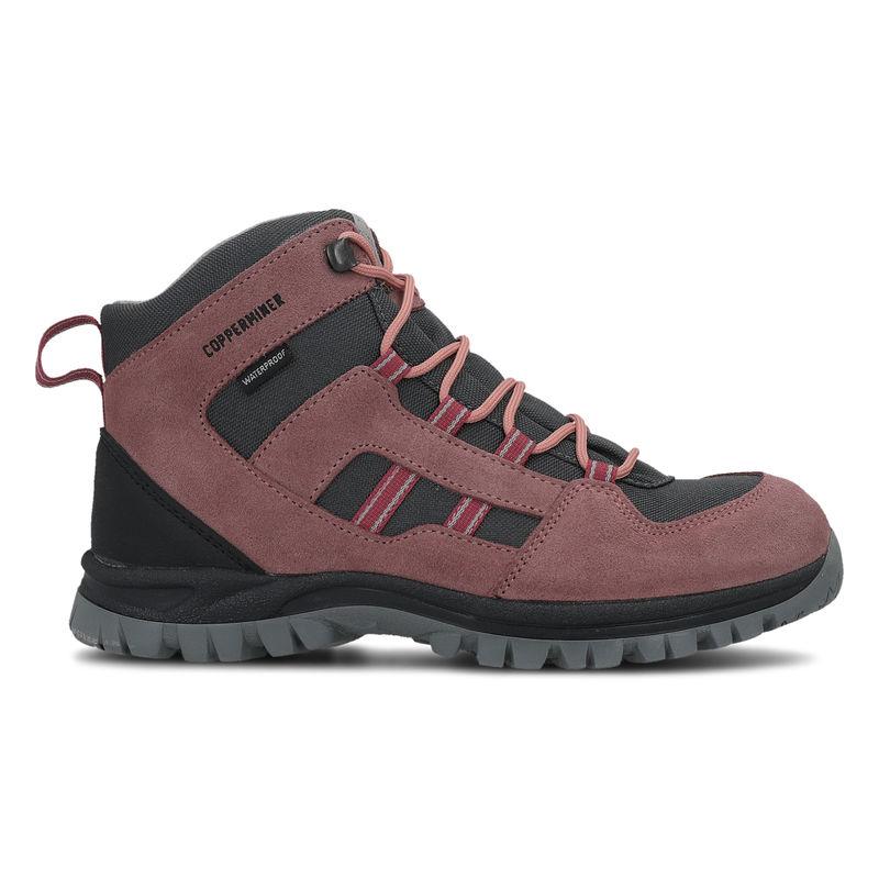 Dečije cipele Copperminer ABI KID 11