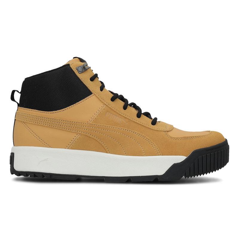 Muške cipele Puma TARRENZ SD