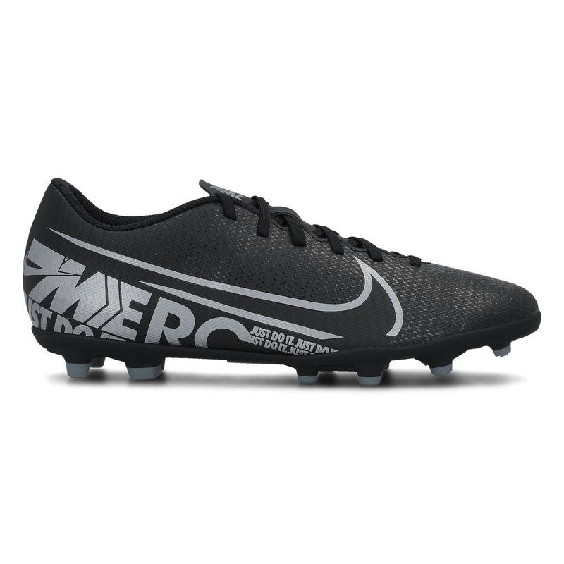 Muške kopačke Nike VAPOR 13 CLUB FG/MG