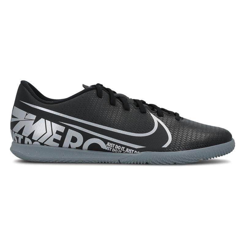 Muške patike za fudbal Nike VAPOR 13 CLUB IC