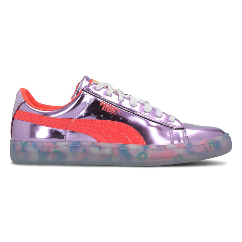Ženske patike PUMA BASKET CANDY PRINCESS SW