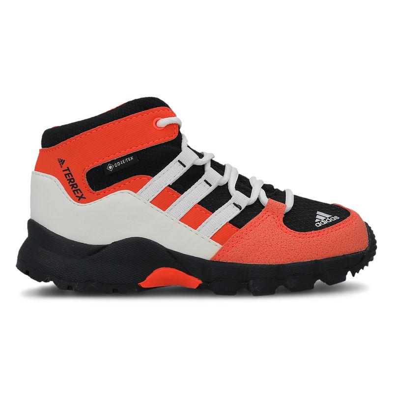 Dečije cipele ADIDAS TERREX MID GTX I