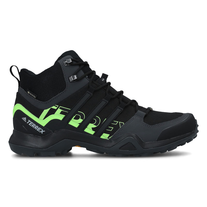 Muške cipele ADIDAS TERREX SWIFT R2 MID GTX