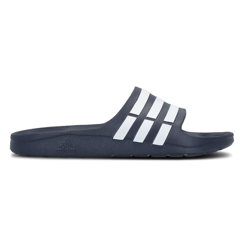 Muške papuče adidas DURAMO SLIDE