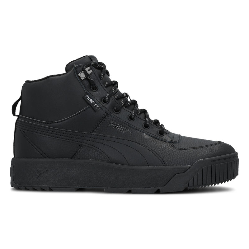 Muške zimske cipele Puma TARRENZ