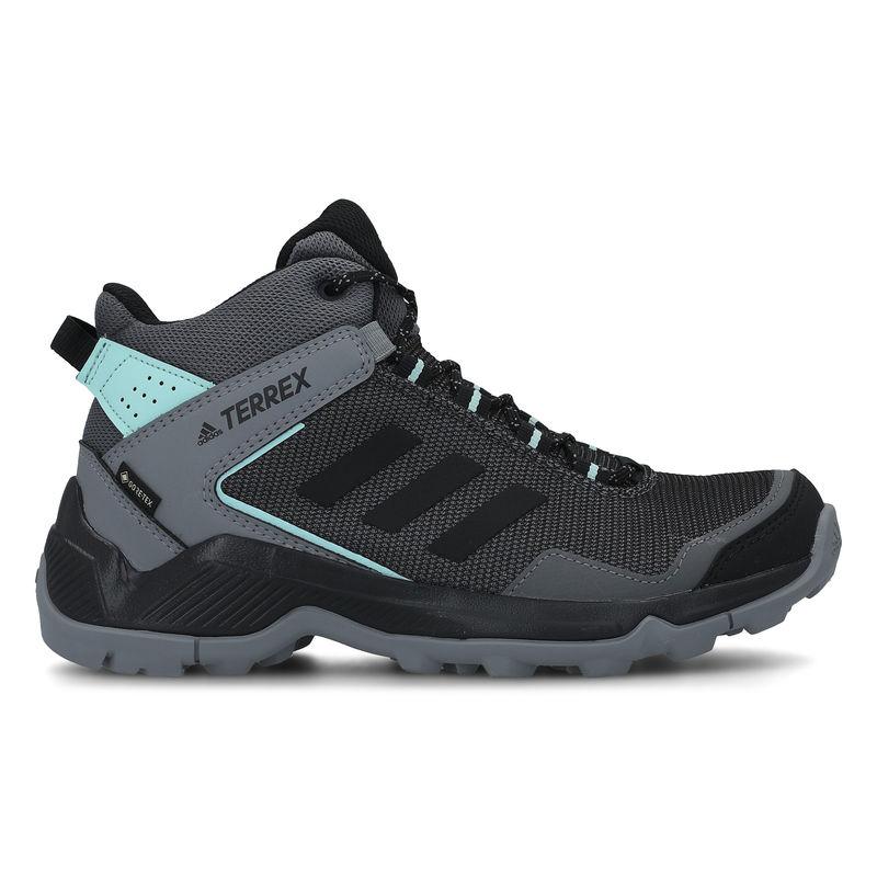 Ženske cipele adidas TERREX EASTRAIL MID GTX W