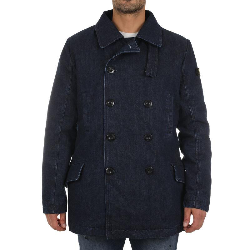 Muška zimska jakna Staff PRESTON
