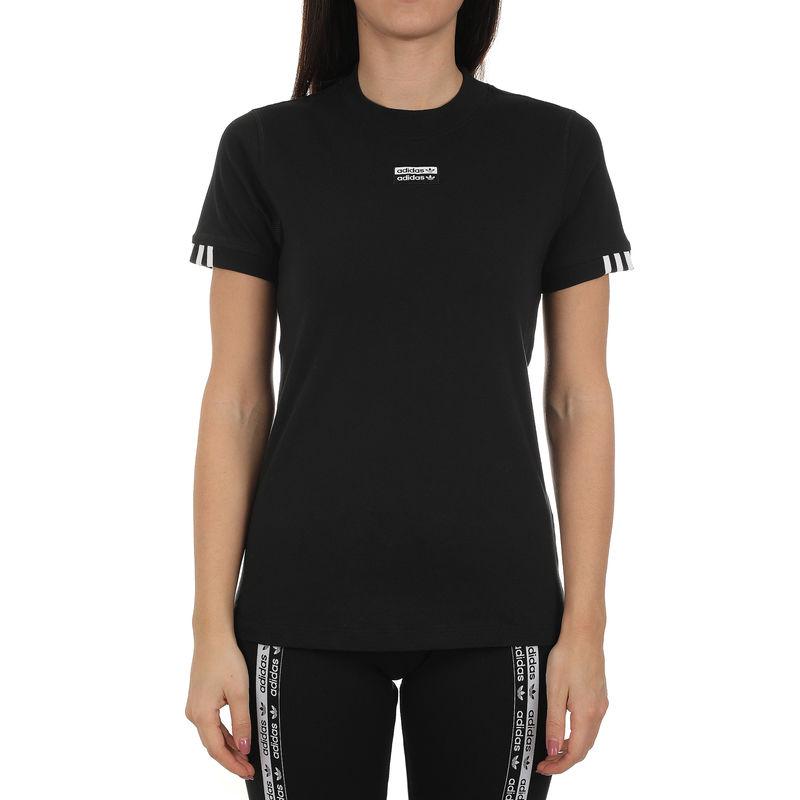 Ženska majica adidas TEE