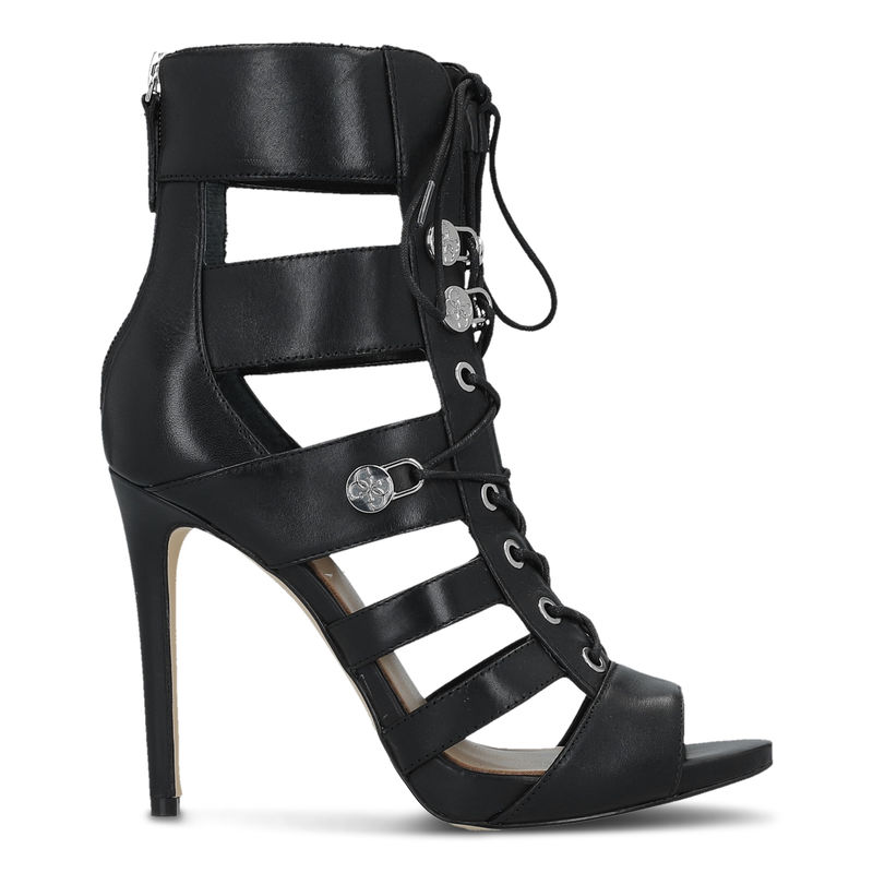 Ženske sandale Guess ABETTE SANDALO SANDAL