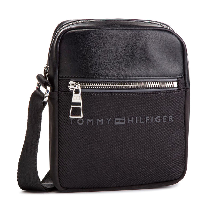 Muška torba Tommy Hilfiger URBAN NOVELTY MINI CROSSOVER
