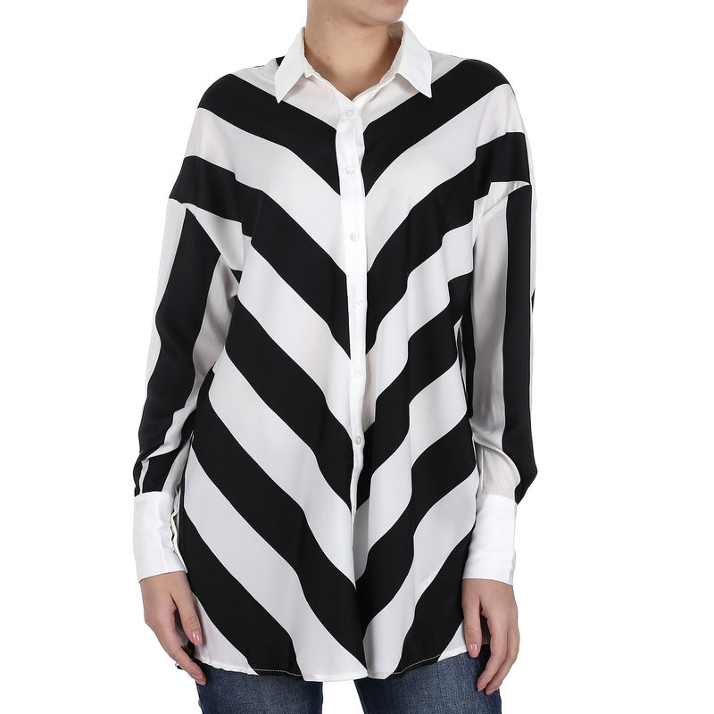 Ženska košulja Guess LS LILIANA SHIRT