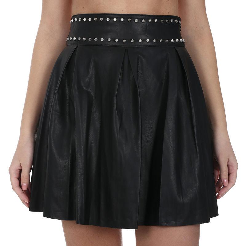 Ženska suknja Guess FREDA SKIRT